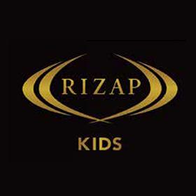 画像:10月19日(土)・20日(日)RIZAP KIDS親子向け運動セミナー in サエラ