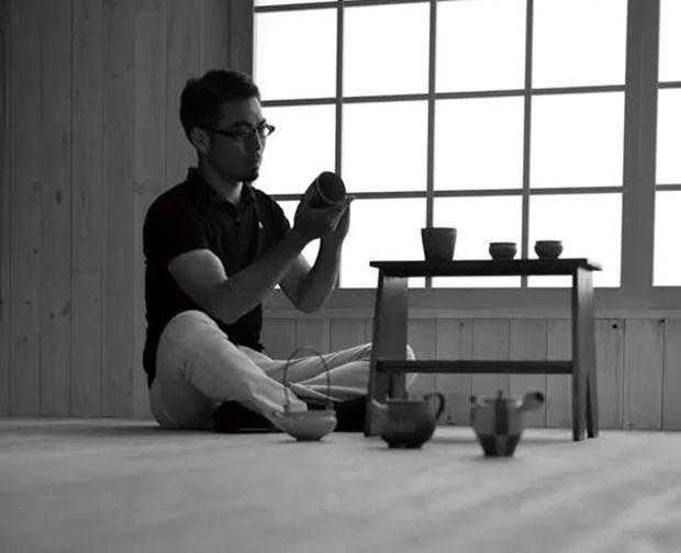 画像:11/21(土)・22(日)・23日(月・祝)コラボ見学会「世界にひとつの器×世界にひとつの我が家」 in 山口市【完全予約制】