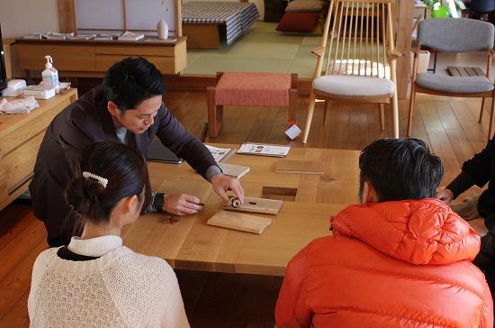 画像:3/13(土)開催|素材教室@山口支店「nenrie」